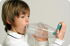 asthma-attack-treatment-for-children
