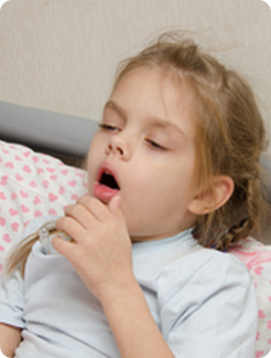 Bronchitis treatment london
