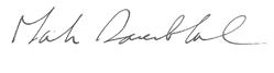 mark-rosenthal-autograph
