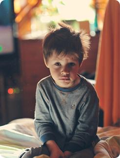 sleep-disorders-children